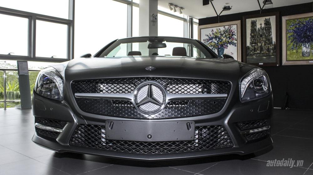 Mercedes-SL350-5,5-ty-dong-(3).jpg