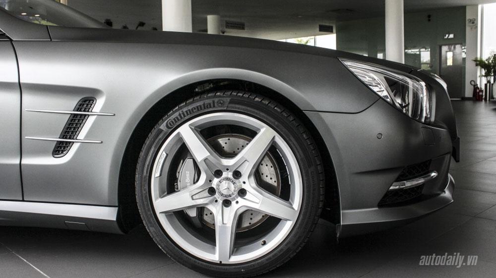 Mercedes-SL350-5,5-ty-dong-(5).jpg