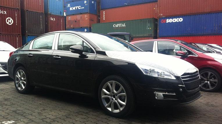 autodaily-Peugeot-(1).jpg