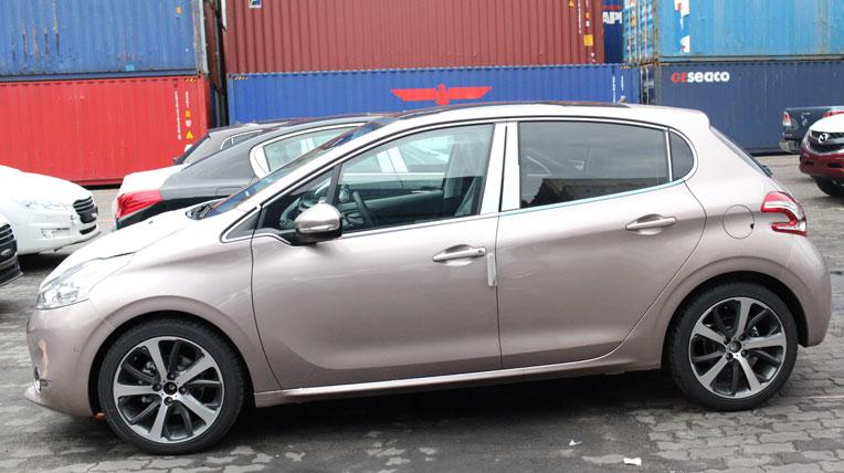 autodaily-Peugeot-(4).jpg