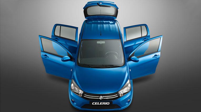 autodaily-Suzuki-Celerio-(1).jpg