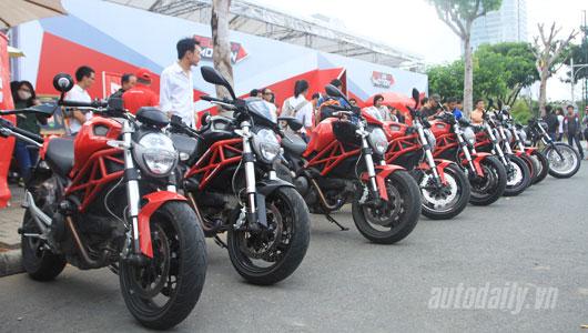 autodaily-Vietnam Motorbike Festival 2014 (1)-1.jpg