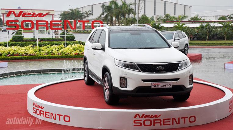 autodaily-kia-new-sorento (1)-1.jpg
