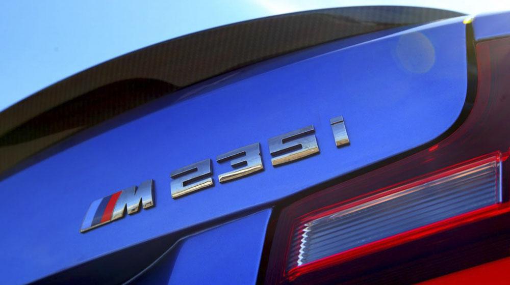 bmw-m235i-track-edition (5).jpg