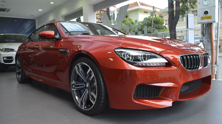 bmw-m6-gran-coupe (1).jpg