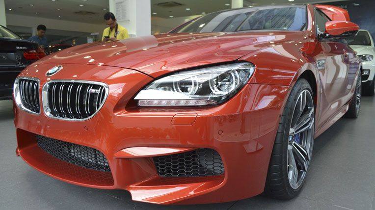 bmw-m6-gran-coupe (2).jpg