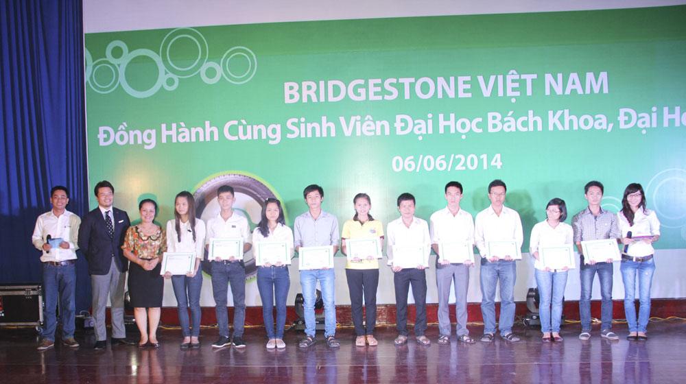 bridgestone-viet-nam-1.jpg