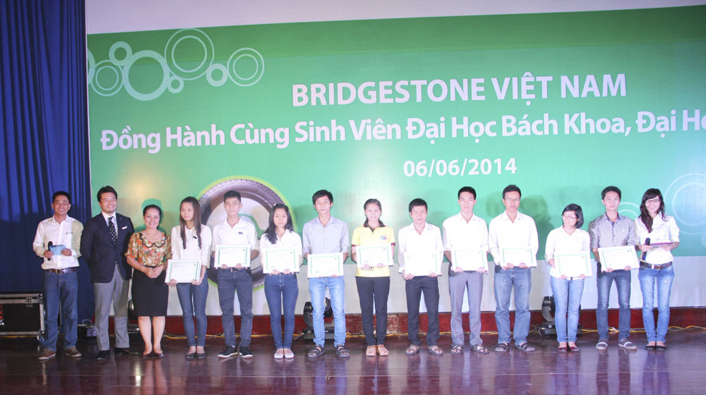 bridgestone-viet-nam.jpg