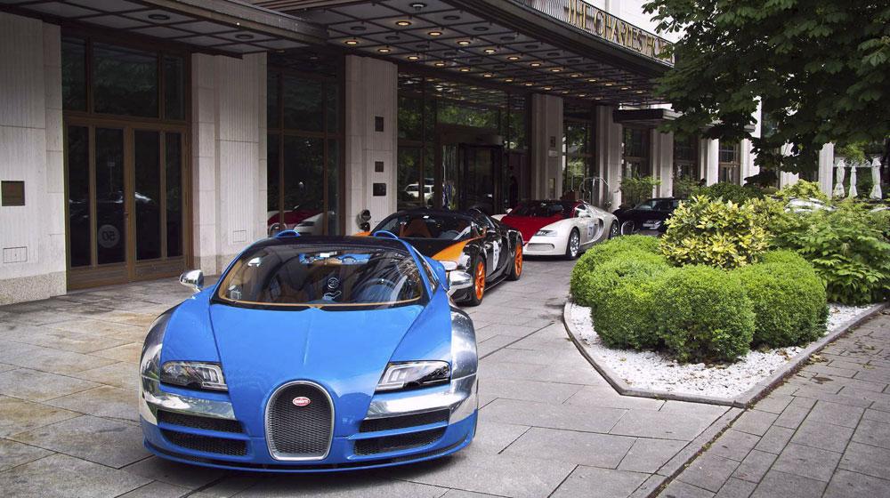 bugatti-grand-tour-10.jpg
