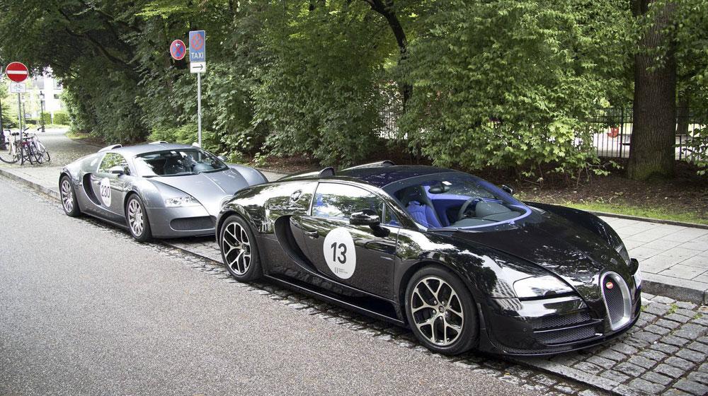 bugatti-grand-tour-11.jpg