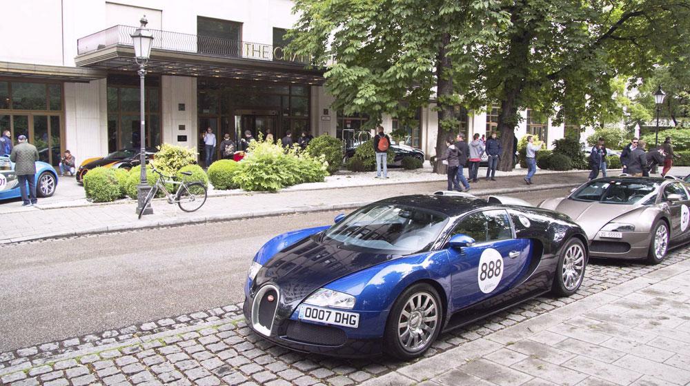 bugatti-grand-tour-12.jpg
