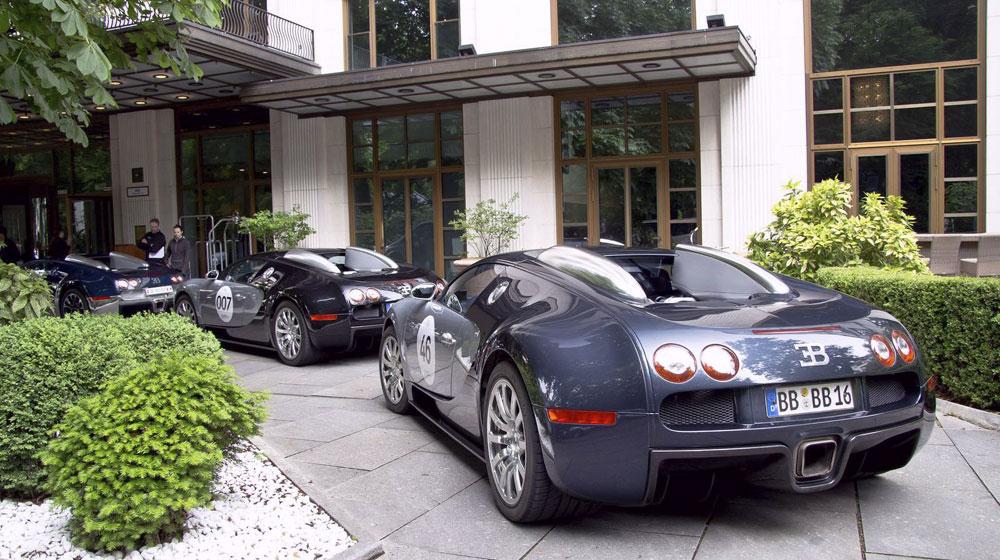 bugatti-grand-tour-13.jpg