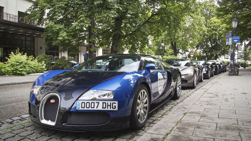 bugatti-grand-tour-14.jpg