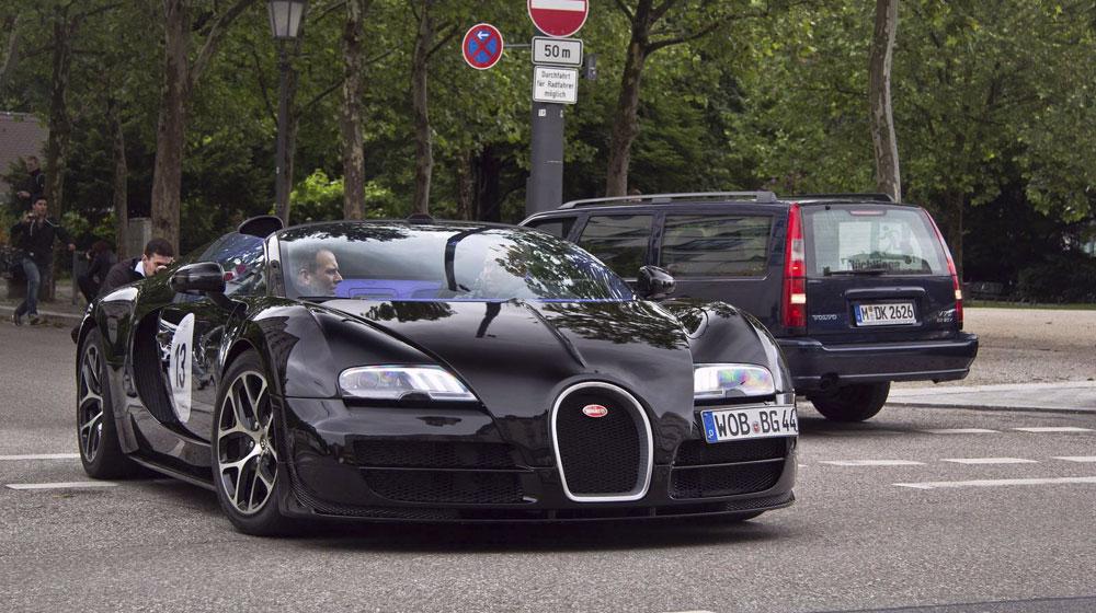 bugatti-grand-tour-17.jpg