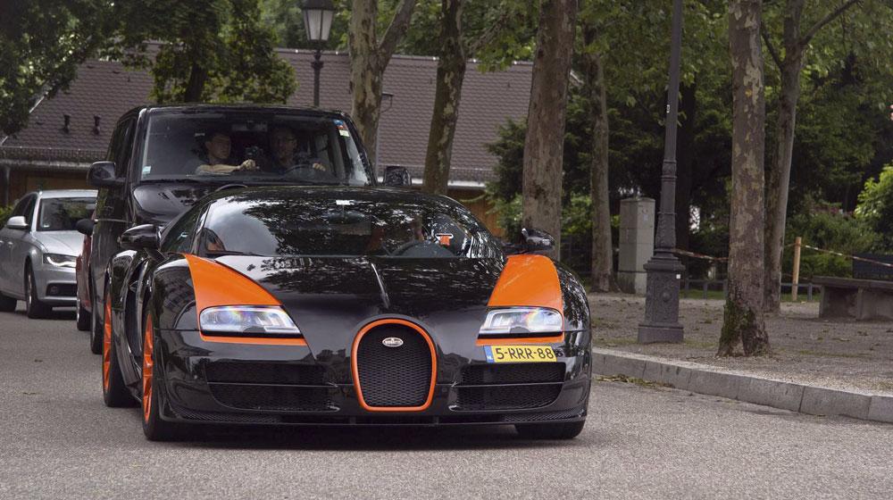 bugatti-grand-tour-23.jpg