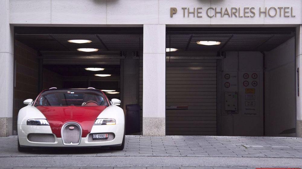 bugatti-grand-tour-5.jpg