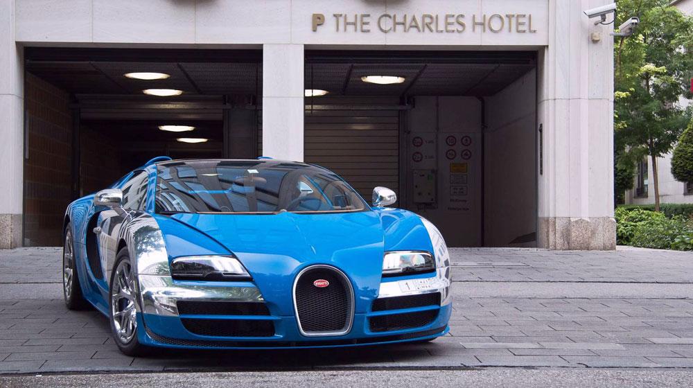 bugatti-grand-tour-7.jpg