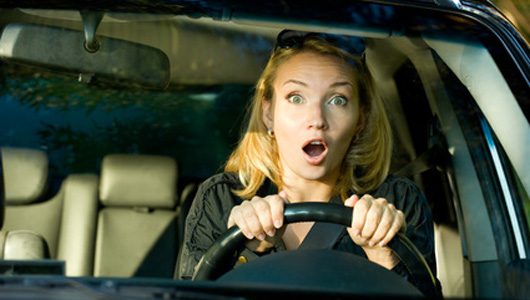 driving-so-laixe.jpg