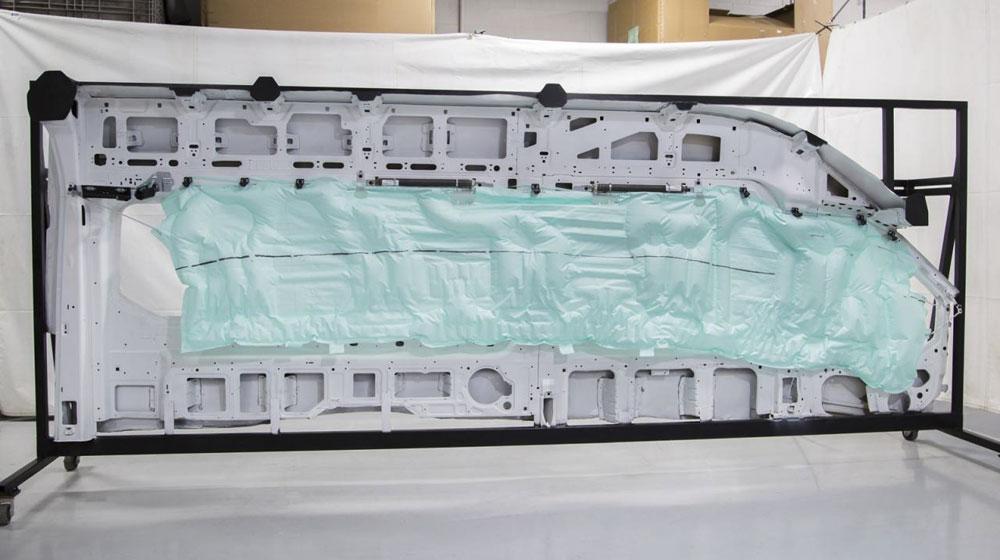 ford-airbag.jpg