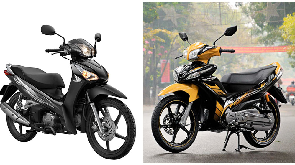 honda-future-vs-yamaha-jupiter-1.jpg