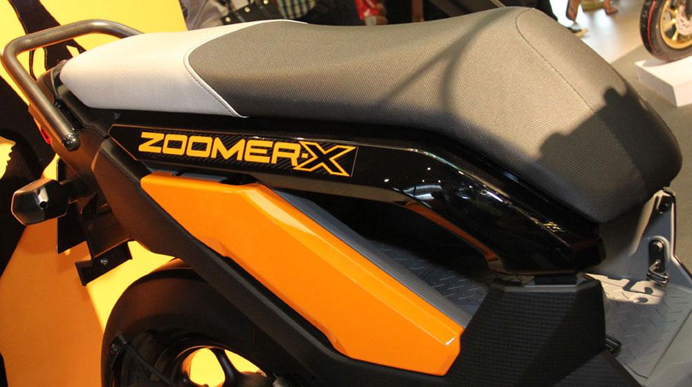 honda-zoomer-x-2015-1.jpg