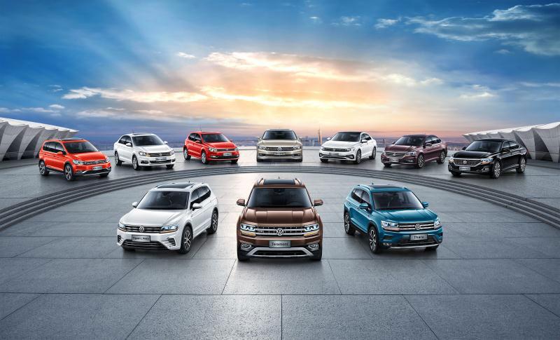 Các nhà sản xuất ô tô kiếm được bao nhiêu tiền mỗi giây?