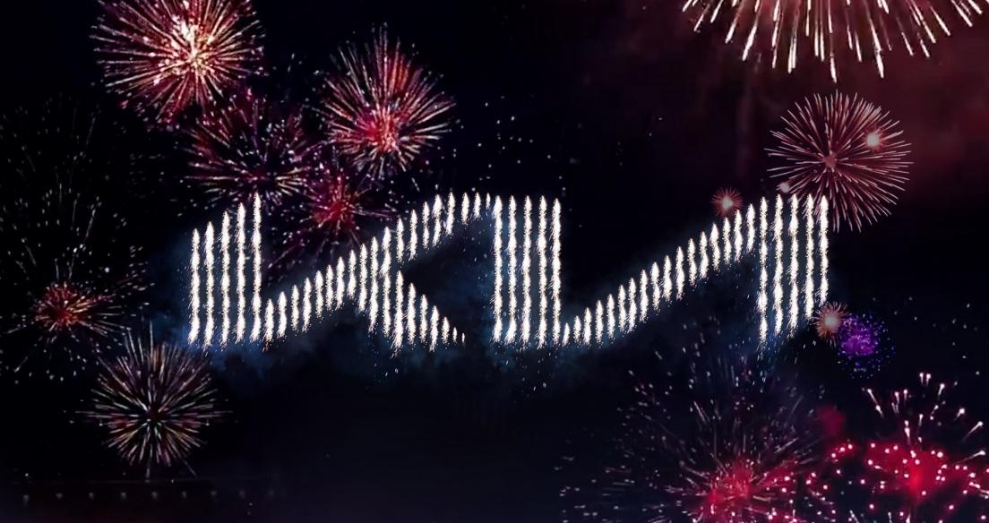 Kia chính thức giới thiệu logo và slogan mới