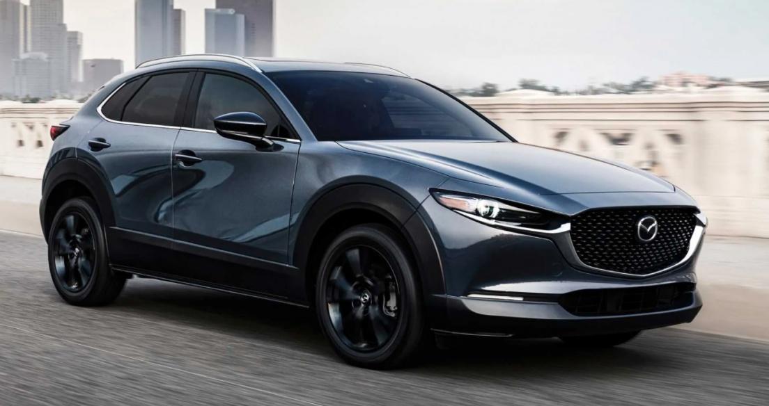 Top 10 lựa chọn ô tô tốt nhất năm 2021