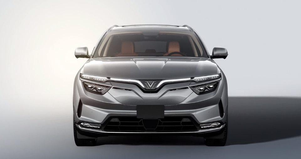 VinFast tung ra 3 mẫu xe điện mới từ năm 2023 - Kỳ vọng thay đổi ngành ô tô Việt Nam
