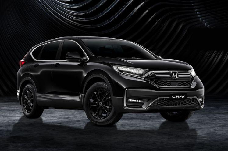 Tháng 8/2021: Doanh số xe Honda Việt Nam giảm mạnh vì Covid-19