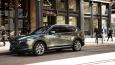 """SUV 7 chỗ Mazda CX-8: """"ông vua"""" công nghệ của Mazda tại Việt Nam"""
