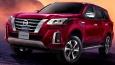 Nissan Terra 2021 sẽ cập bến thị trường Đông Nam Á vào tháng 8