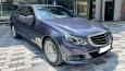 Hơn 900 triệu sở hữu Mercedes-Benz E200 2015