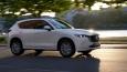 Mazda CX-5 2022 đầy nâng cấp, đèn như BMW, chờ ra mắt tại Việt Nam