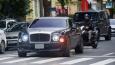 Autodaily Street Shots (P14): Hà Nội nhộn nhịp trở lại với nhiều xe khủng
