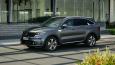 Kia Sorento được điều chỉnh giá bán, khởi điểm từ 999 triệu đồng