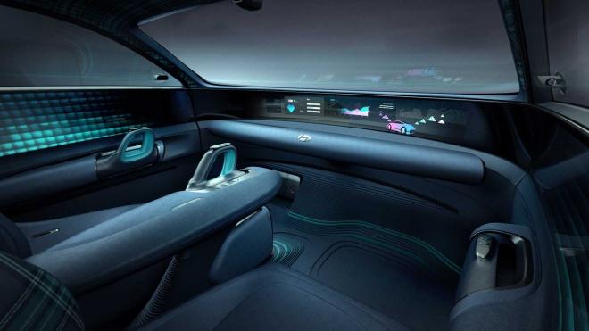 Hyundai sẽ chỉ bán xe điện ở châu Âu từ năm 2035