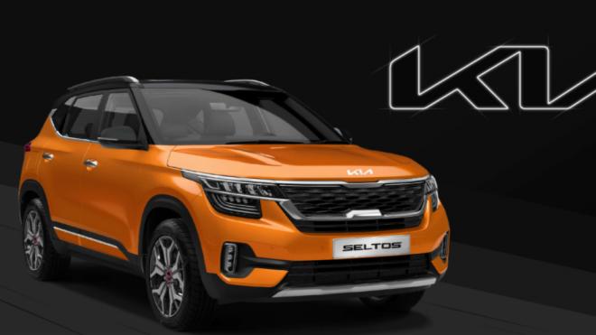 Phân khúc SUV đô thị tháng 8/2021: Kia Seltos ngược dòng thành công, dẫn đầu phân khúc