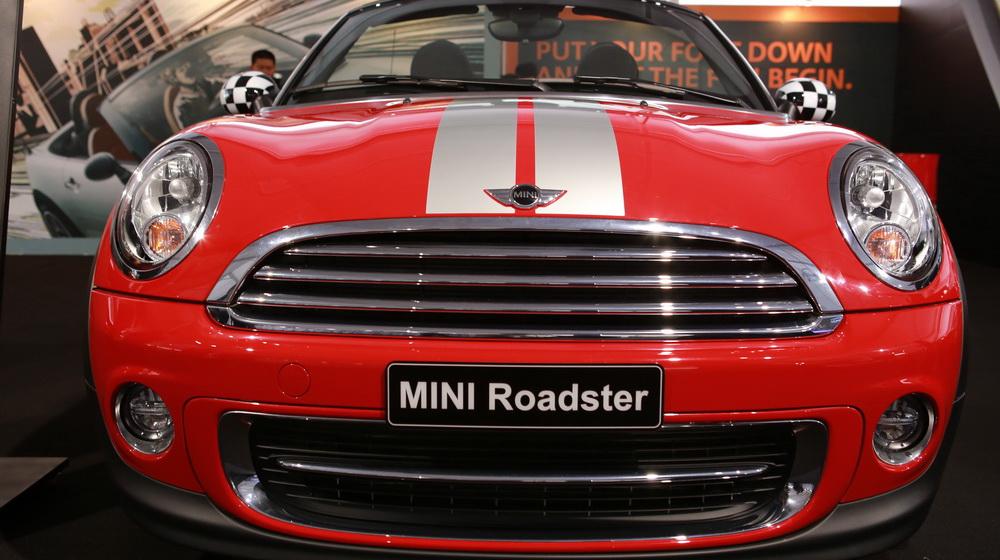 MINI-COOPER-ROADSTER  (3).JPG