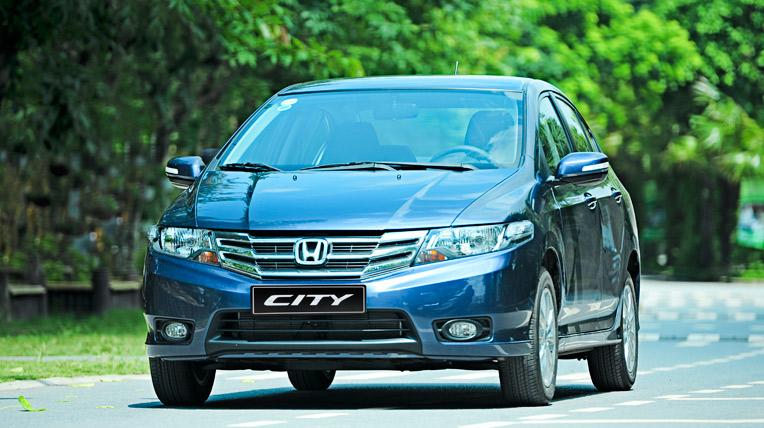 HondaCity_Exterior-46.jpg