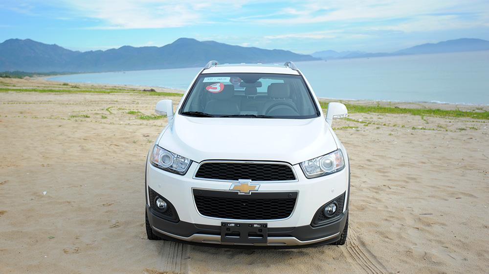 Chevrolet-Captiva-LTZ-2014-1