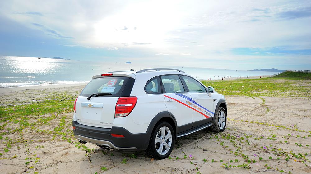 Chevrolet-Captiva-LTZ-2014-11