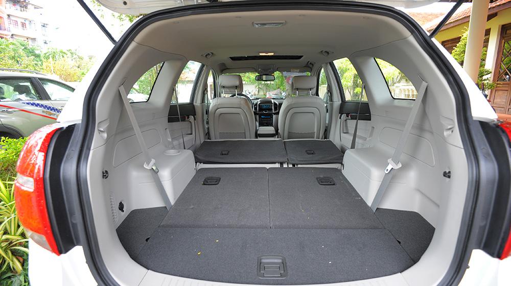 Chevrolet-Captiva-LTZ-2014-21