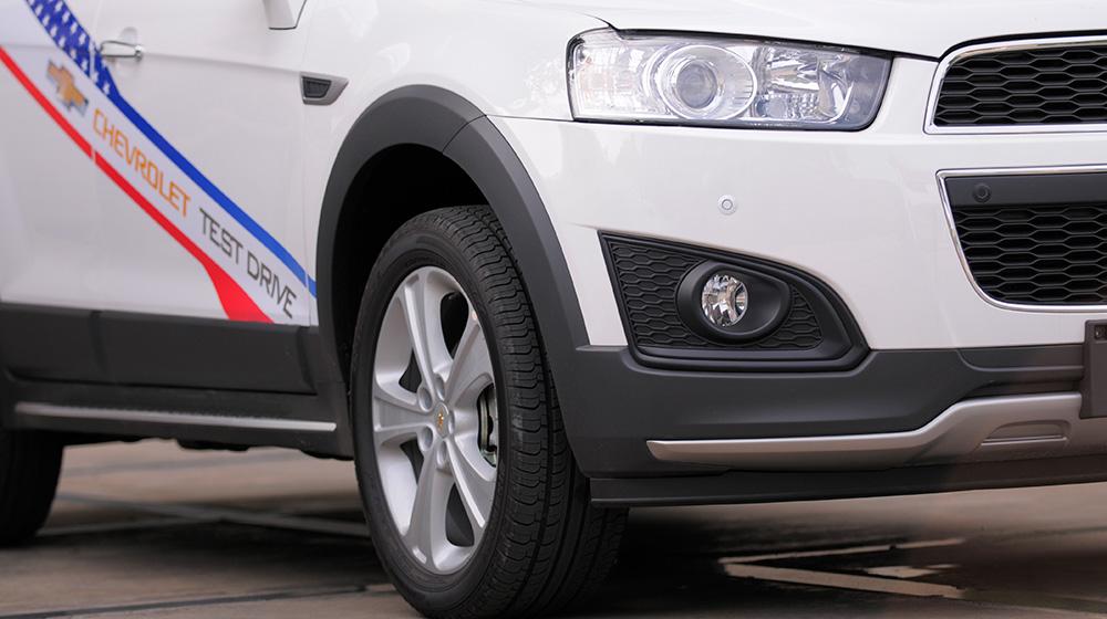 Chevrolet-Captiva-LTZ-2014-2