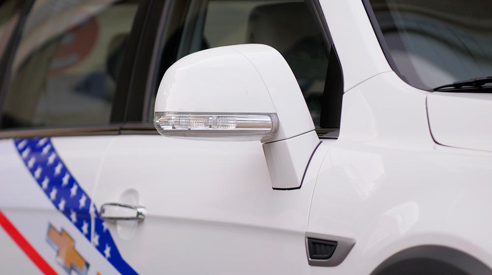 Chevrolet-Captiva-LTZ-2014-8