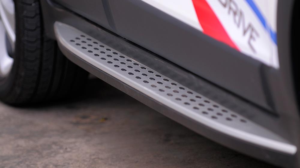 Chevrolet-Captiva-LTZ-2014-9