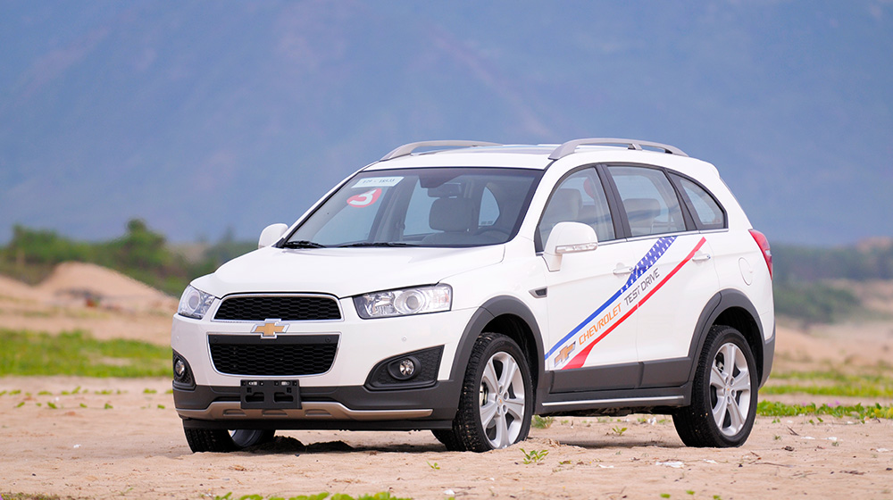 Chevrolet-Captiva-LTZ-2014-24