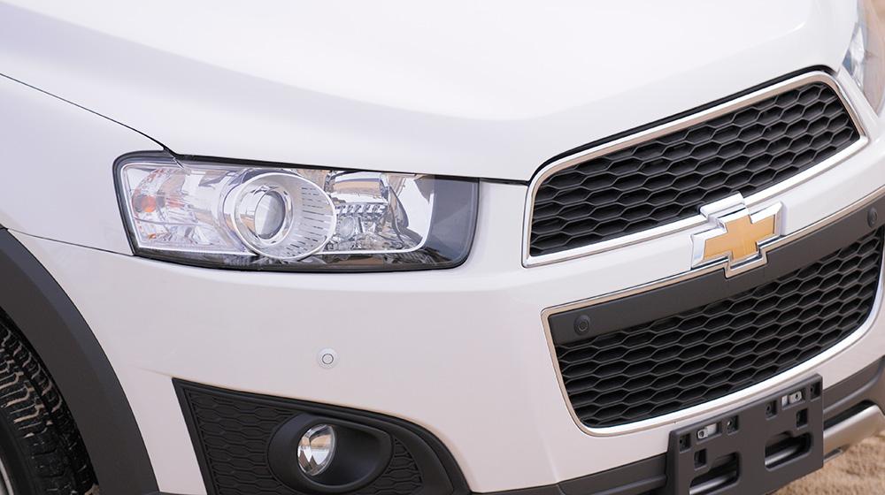 Chevrolet-Captiva-LTZ-2014-3