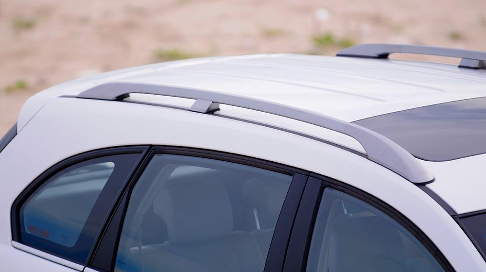 Chevrolet-Captiva-LTZ-2014-4