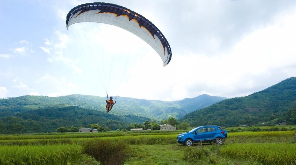ecosport-2014-parachute-press (5).jpg